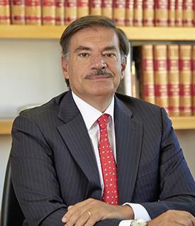JOSE GALAMBA DE OLIVEIRA