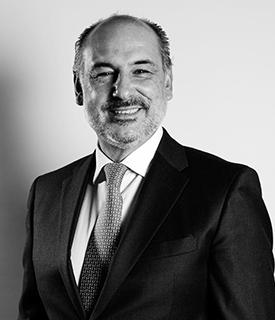 Joaquín Tabernero
